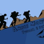 Amici montanari Puglia e dintorni