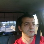 Antonyo.Napolitano79