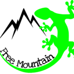 FreeMountain